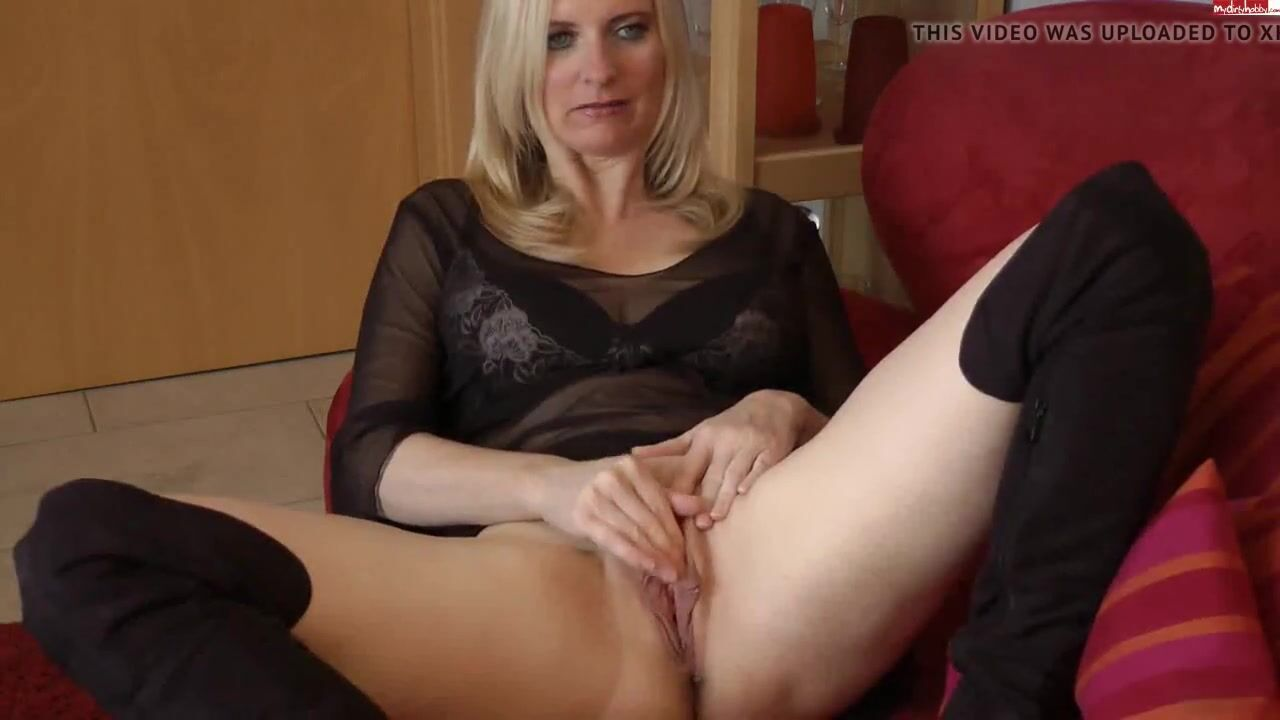 Video dirty tina Newest Free